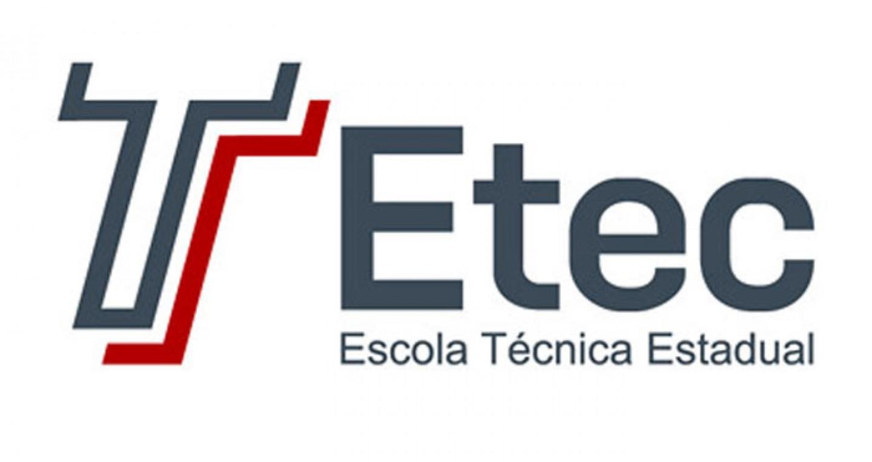 ETEC 2020